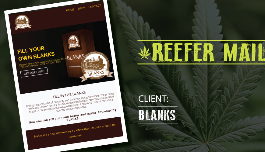 client_blanks_3