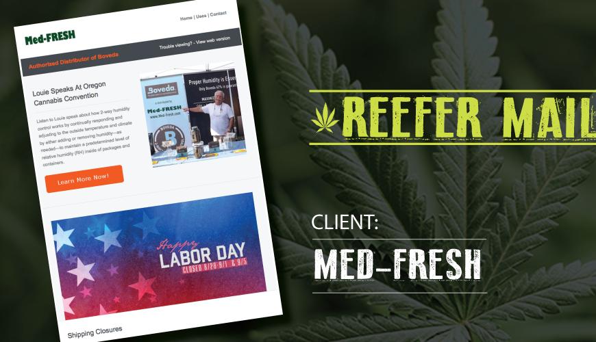 client_med_fresh
